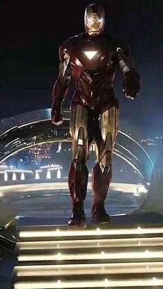 The Avengers, Iron Man Avengers, Marvel Avengers Movies, Marvel Art, Iron Man Spiderman, Iron Men, Black Panther Marvel, Marvel Comics Superheroes, Marvel Heroes
