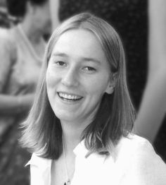 Rachel Corrie   A brave peace activist campaigning for human justice in the West bank