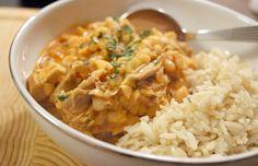 Takana, Risotto, Menu, Chicken, Ethnic Recipes, Food, Chili Con Carne, Hens, Menu Board Design