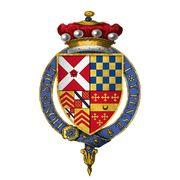 George Nevill, 5th Baron Bergavenny - Wikipedia, the free encyclopedia