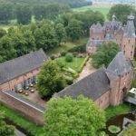 #trouwlocatie in #Nederland. In welke Provincie je ook een trouwlocatie zoekt. De mooiste trouwlocaties vindt je op http://www.trouwlocaties.net