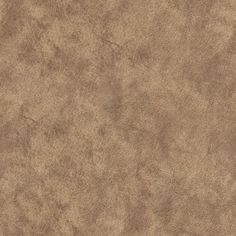 Texturise Free Seamless Textures With Maps Leather Texture Seamless, White Fabric Texture, Brown Leather Texture, 3d Texture, Seamless Textures, Fabric Textures, Texture Design, Textures Patterns, Tiles Texture