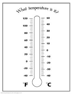 math worksheet : 1000 images about sky  weather teaching theme on pinterest  : Thermometer Worksheets For Kindergarten