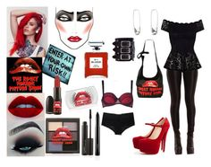 Rocky Horror Outfit Ideas Pictures the rocky horror picture show rocky horror costumes Rocky Horror Outfit Ideas. Here is Rocky Horror Outfit Ideas Pictures for you. Rocky Horror Outfit Ideas rocky horror picture show costume ideas holid. Rocky Horror Picture Show Costume, Rocky Horror Costumes, Columbia Rocky Horror, Rocky Horror Show, Halloween Costumes, Halloween 2017, Diy Costumes, Halloween Ideas, Frank N Furter Costume