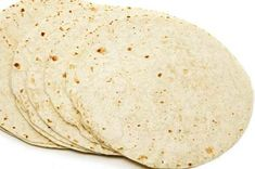 tortillas Tortillas, Food And Drink, Bread, Ethnic Recipes, Mince Pies, Bakeries, Breads
