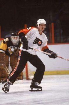 Flyers Players, Flyers Hockey, Hockey Games, Hockey Players, Philadelphia Sports, Wayne Gretzky, Detroit Red Wings, Nhl, Eagles