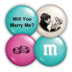 #Marry Me #Will you Marry me  #Just engaged #Engaged #Getting Married #Engagement Party