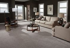 Find an Alexanian Carpet and Flooring store near you. Discover all the latest floor fashions such as area rugs, hardwood flooring, carpet, tile flooring, window coverings and more! Types Of Carpet, Carpet Styles, Deep Carpet Cleaning, How To Clean Carpet, Mohawk Carpet, Carpet Trends, Carpet Ideas, Cheap Carpet Runners, Carpet Flooring