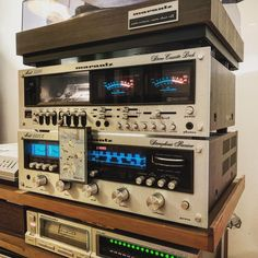 ch offers a selection of fully serviced vintage audio devices. Elton John Blue Moves, Audio, Spinning, Vintage, Hand Spinning, Vintage Comics, Indoor Cycling