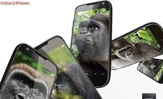 Micromax to Add Corning Gorilla Glass Protection on Affordable Smartphones
