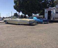 Chevrolet Impala, Chevy, Vehicles, Car, Automobile, Vehicle, Autos, Cars, Chevy Impala