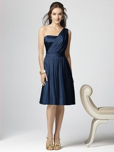 Dessy Collection Style 2862 http://www.dessy.com/dresses/bridesmaid/2862/?color=amethyst&colorid=1#.Ui-4nMu9KK0