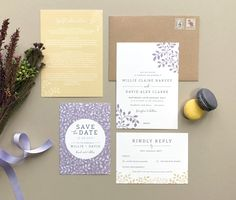 Alice wedding invitations by Project Pretty Home Wedding Inspiration, Wedding Stationery, Wedding Invitations, Design Suites, Personalized Invitations, Business Signs, Envelope Liners, Save The Date, Color Show