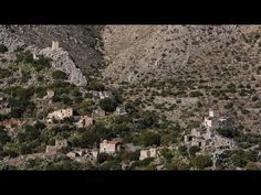 Mani,  Greece Video Photography, Amazing Photography, City Photo, Greece, Greece Country