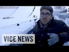 ▶ Why the Sochi Olympics are the Most Expensive in History - YouTube