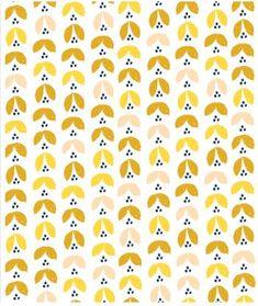 Cute Apricots Pattern by Mr Boddington Illustration Photo, Pattern Illustration, Illustrations, Graphic Patterns, Textile Patterns, Textile Prints, Pretty Patterns, Beautiful Patterns, Color Patterns