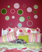 Girls Rooms Ideas and Pictures