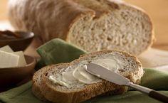 18 receitas de pão caseiro de dar água na boca