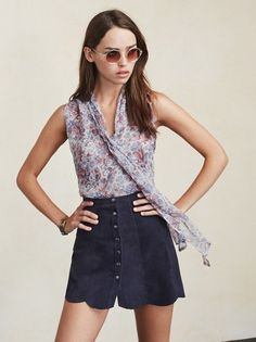 Prepare for heat. The Nicolette Top is just a nice blouse to keep you cool. https://www.thereformation.com/products/nicolette-top-thailand?utm_source=pinterest&utm_medium=organic&utm_campaign=PinterestOwnedPins