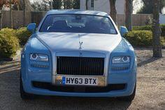 Rolls Royce, Car, Automobile, Vehicles, Cars