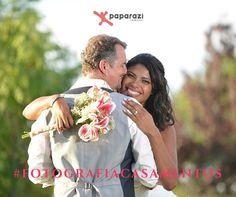 #fotografia low cost para #casamentos. Por apenas 450€+iva. Saiba mais em www.paparazi.pt