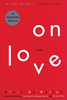 On Love: A Novel, http://www.amazon.com/dp/B017WS32NO/ref=cm_sw_r_pi_awdm_XhKAxbBETVDE0