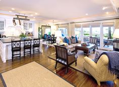 Laguna Beach Villas | Montage Laguna Beach - Villa Rentals | Luxury California Beach Villas