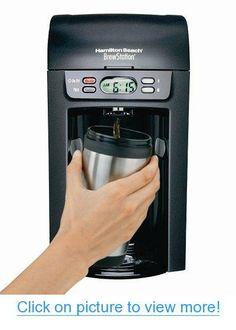 29 best coffee makers images coffee making machine espresso maker rh pinterest com