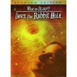 What the Bleep!? - Down the Rabbit Hole (QUANTUM Three-Disc Special Edition) (DVD)By Marlee Matlin