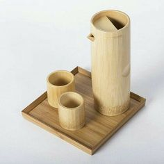 Bamboo box Vietnam - Round shape, great quality, various type. We can supply and making as custom demand. We have competive scoure bamboo and worker Bamboo Dishes, Bamboo Cups, Bamboo Box, Bamboo House, Bamboo Tree, Bamboo Ideas, Bamboo Structure, Moso Bamboo, Bamboo Architecture