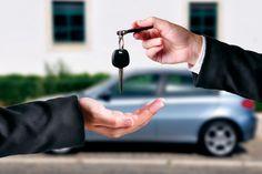 Veículos têm queda de valor. Chegou a hora de comprar?