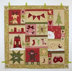 Love this quilt. photo-15web