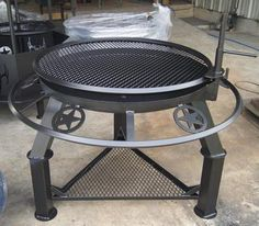 We believe that you should be able to afford quality custom BBQ pit smokers and grills that are built to last a lifetime. Bar B Que Pits, Custom Smokers, Outdoor Grill Station, Fire Pit Gallery, Barbecue Pit, Four A Pizza, Metal Art Projects, Fire Pit Designs, Charcoal Grill