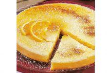 FOLHADINHOS DE MAÇÃ - Sobremesas de Portugal Bolo Fresco, Portuguese Recipes, Cantaloupe, Creme, Cheesecake, Fruit, Food, Coconut Pudding, Puddings