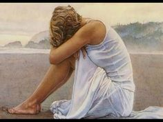Steve Hanks is recognized as one of the best watercolor artists working today. The detail, color, and realism of Steve Hanks& paintings are unheard of in this difficult Watercolor Artists, Watercolor Paintings, Watercolors, Watercolor Portraits, Realistic Paintings, Girl Paintings, Love Painting, Portrait Art, Colorful Pictures