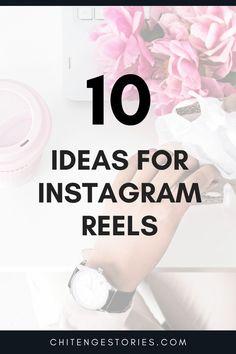 Marketing Tools, Social Media Marketing, Digital Marketing, Social Media Calendar, Instagram Ideas, Blog Writing, Just Smile, Just Dance, Make More Money