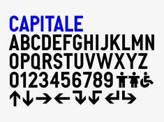 Capitale   08