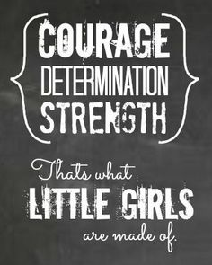 """Our perception of the phrase """"like a girl"""" needs to change to make it okay to be like a girl; to uplift girls' confidence. Be The Voice For #LikeAGirl   Self Love Beauty"""