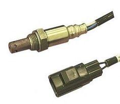Cheap freelander Buy Quality sensor sensor directly from China freelander 2 land rover Suppliers Upstream 4 wire Lambda Oxygen Sensor for Land Rover ...  sc 1 st  Pinterest & CNSPEED 2