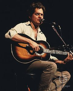 "Harry Chapin - Harry Forster Chapin was an American singer-songwriter best known for his folk rock songs including ""Taxi,"" ""W*O*L*D,"" ""Sniper"", ""Flowers Are Red,"" and the No. 1 hit ""Cat's in the Cradle."" Chapin was also a dedicated humanitarian who fought to end world hunger; he was a key participant in the creation of the Presidential Commission on World Hunger in 1977. In 1987, Chapin was posthumously awarded the Congressional Gold Medal for his humanitarian work."
