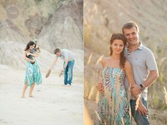 sedinta foto inainte de nunta    http://www.imagia.ro/blogpage/222/sesiune-foto-inainte-de-nunta-cu-larisa-si-adi    © www.imagia.ro