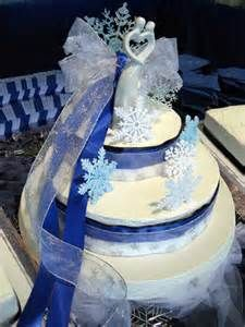 winter wedding cake ideas - Yahoo! Image Search Results