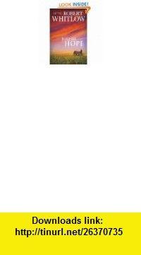 Greater Love (Tides of Truth) eBook Robert Whitlow ,   ,  , ASIN: B0034FJGL2 , tutorials , pdf , ebook , torrent , downloads , rapidshare , filesonic , hotfile , megaupload , fileserve