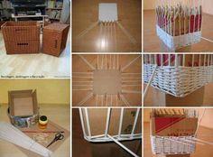 artesanato-e-reciclagem-com-jornais-e-revistas-009