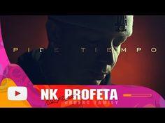 NK Profeta - Pide Tiempo (vídeo oficial)http://newvideohiphoprap.blogspot.ca/2015/04/nk-profeta-pide-tiempo.html