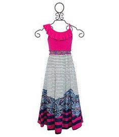 81210afcd7e 33 Best Tween dress for Emily!! images