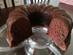 Chocolate Velvet Cake, Croation Recipes, Kefir, Cheesecakes, Easy Meals, Easy Recipes, Deserts, Good Food, Food And Drink