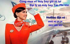 Đại lý vé máy bay tại đường Âu Cơ Phòng vé máy bay đường Âu Cơ là một trong những phòng vé chuyên tìm kiếm những tấm vé máy bay giá rẻ của tất cả các hãng hàng không trong và ngoài nước.Nếu bạn đang cần một hành trình bay tiết kiệm , nhanh chóng thì địa chỉ bán vé máy bay đường Âu Cơ là nơi tốt nhất bạn có thể liên hệ rồi. Đại lý vé máy bay ở đường Âu Cơlà một trong những địa điểm bán vé máy bay trực tuyến thuộc Tân Phi Vân.Chúng tôi