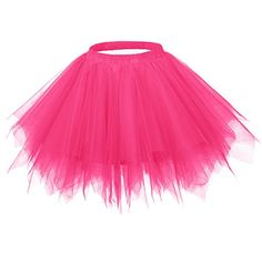 Ellames Women's Vintage 1950s Tutu Petticoat Ballet Bubbl... https://www.amazon.com/dp/B06Y65R86K/ref=cm_sw_r_pi_dp_U_x_2QdTAbVT67F0K