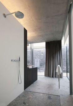 Minimal Interior Design Inspiration | 135 - UltraLinx